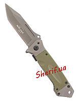 Нож складной MIL-TEC DA35