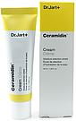 Укрепляющий питательный крем с керамидами Dr. Jart New Ceramidin Cream 50 мл Корея, фото 3