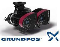 Циркуляционный насос Grundfos MAGNA3 D 40-150 F 25