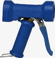 Пистолет размывочный ST-1200