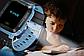 Детские Смарт Часы Y21, фото 3