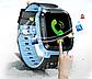 Детские Смарт Часы Y21, фото 7