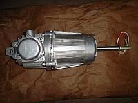 Толкатель Гидрoтoлкатель Электрогидротолкатель ТЭ-80 , фото 1