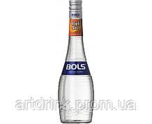 Ликер Bols Triple Sec 0.7L