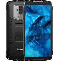 Смартфон Blackview BV6800 Pro (black) IP68 оригинал - гарантия!