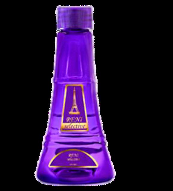 Коллекция ароматов Reni Selective 100 мл