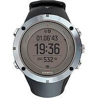 Умные часы Suunto AMBIT3 PEAK SAPPHIRE (SS020676000)