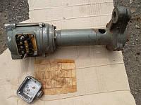 Помпа СОЖ модель ПА-22, фото 1