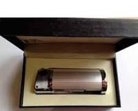 2544 Газовая Зажигалка для кальяна Подарочная Зажигалка для кальяна Аксессуары для кальяна Успей приобрести