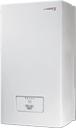 Protherm Скат настенный электрический котел