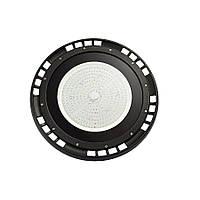 Светильник светодиодный для высоких потолков ЕВРОСВЕТ 200Вт 6400К EB-200-04 20000Лм LINER, фото 1