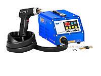 MSW MOTOR TECHNICS MSW-STAPLER 1500 Степлер пластмасовий (гарячий степлер) для пайки/зварки/ремонту пластику