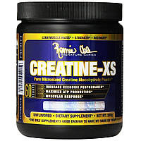 Cretine-XS (300 g)