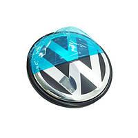 Колпачки для литых дисков 76-65 мм для Volkswagen (7L6601149)