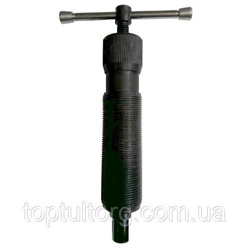 Болт механический к съемнику  TRK203D-M TORIN  GC-TRK203D-M