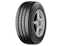 Импортные легкогрузовые летние шины