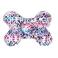 Подушка-бабочка для кормления Ceba Baby Impreso
