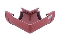 Кут Profil внутрішній 90 червоний W 90°