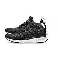 Кроссовки Xiaomi Mijia 2 Sneaker Sport Shoe 40 size grey