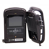 Охотничья камера Acorn LTL-5310WA