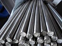 Прут из нержаеющей стали AISI 304 4,0 мм