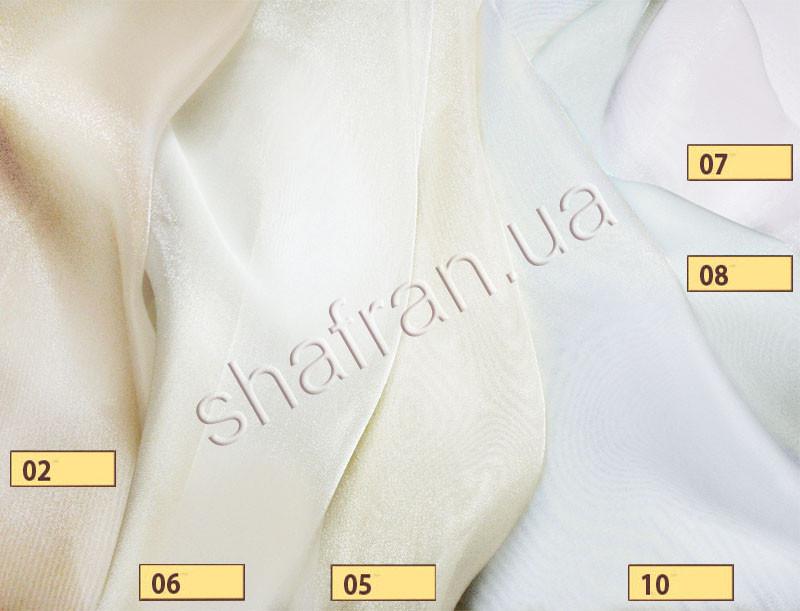 Тюль Shani 56009