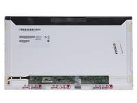 "Матрица 15.6"" B156XTN02.2 (1366*768, 40pin, LED, NORMAL, глянцевая, разъем слева внизу) для ноутбука"
