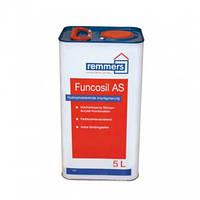 Гидрофобизатор(влажный эффект) Funcosil AS