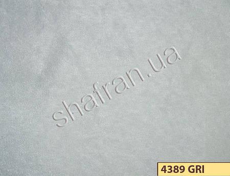 Ткань для штор Shani 58001