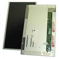 "Другой Дисплей для ноутбука 13.3"" LP116WH2 с LED подсветкой (1366*768 глянцевый)"