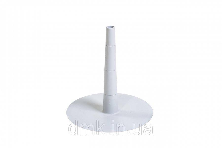 Мачта ПВХ Flagon висотою 250 мм