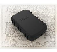 GPS трекер RV101-1500