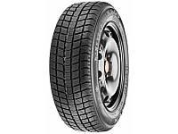 Импортные легкогрузовые зимние шины
