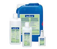 Бациллол Средство для быстрой дезинфекции поверхностей 500мл