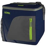 Термосумка Thermos Radiance Cooler, темно-синий, 16 л