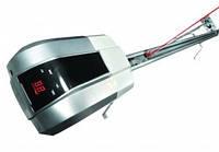 Комплект электропривода для гаражных ворот AN-motors ASG600/3KIT-L