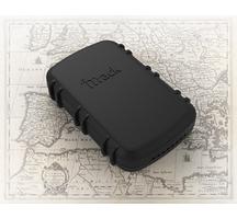 GPS трекер RV101-485