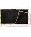 31050 Защитный коврик термостойкий