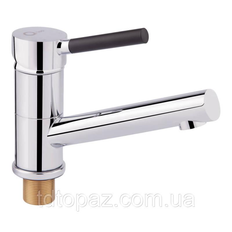 Смеситель для кухни Q-tap Inspai CRM 003M
