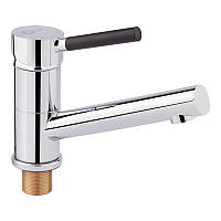 Смеситель для кухни Q-tap Inspai CRM 003M, фото 1