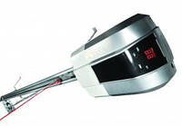 Комплект автоматики для гаражных ворот AN-motors ASG1000/4KIT