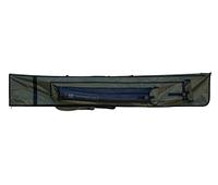 Чехол Lineaeffe Carp 195х30см на три удилища с катушками (6536320)