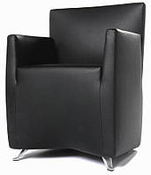 Кресло для ожидания  Lanvinico