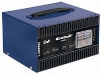 Зарядное устройство Einhell BT-BC 5 (арт. 1056100)