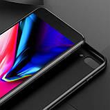 """TPU+Glass чехол Twist для Apple iPhone 11 Pro Max (6.5""""), фото 4"""