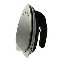 Утюг Demon Mini Wax Iron DS7510