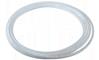 Atlas Filtri трубка для бытовых фильтров ПЭ