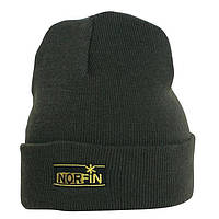 Шапка Norfin Classic р.XL (302920-XL)