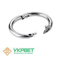 Носовое кольцо для быков, модель Classic