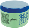 Паста для паковки Green Past